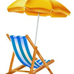 Beach Chair And Umbrella Clipart Fishing Fighting Parts Free Cliparts Download Clip Art With Png Clipar