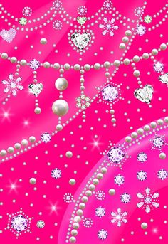 Iphone X Wallpaper Gif Imgur Free Pink Jewel Cliparts Download Free Clip Art Free