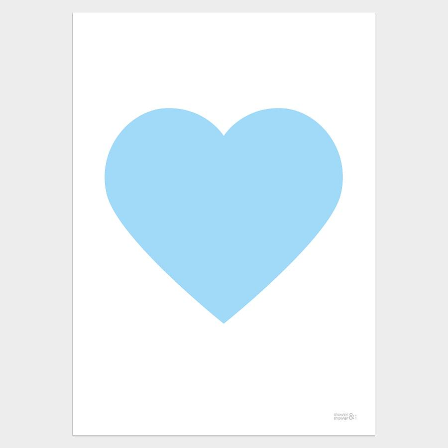 medium resolution of clipart light blue hearts