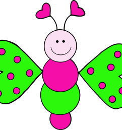 free fuschia butterfly cliparts download free clip art free clip art on clipart library [ 1456 x 1318 Pixel ]