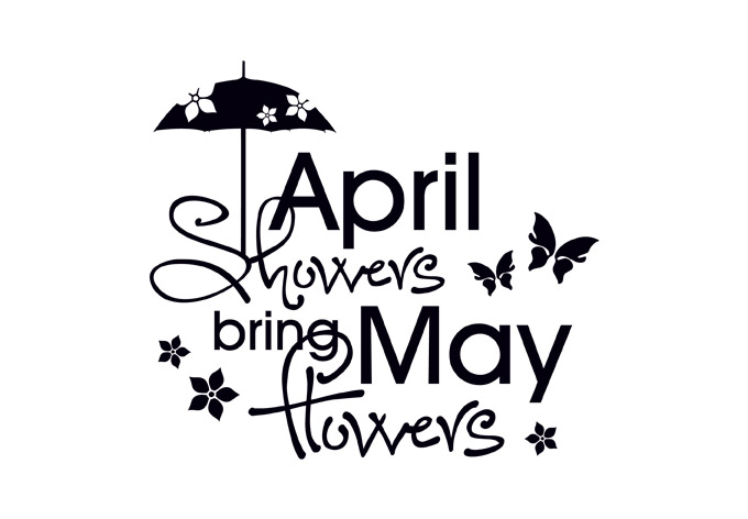 Free Spring Quotes Cliparts, Download Free Clip Art, Free