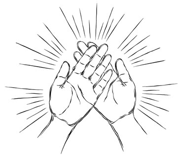 Free Massage Hands Cliparts, Download Free Clip Art, Free
