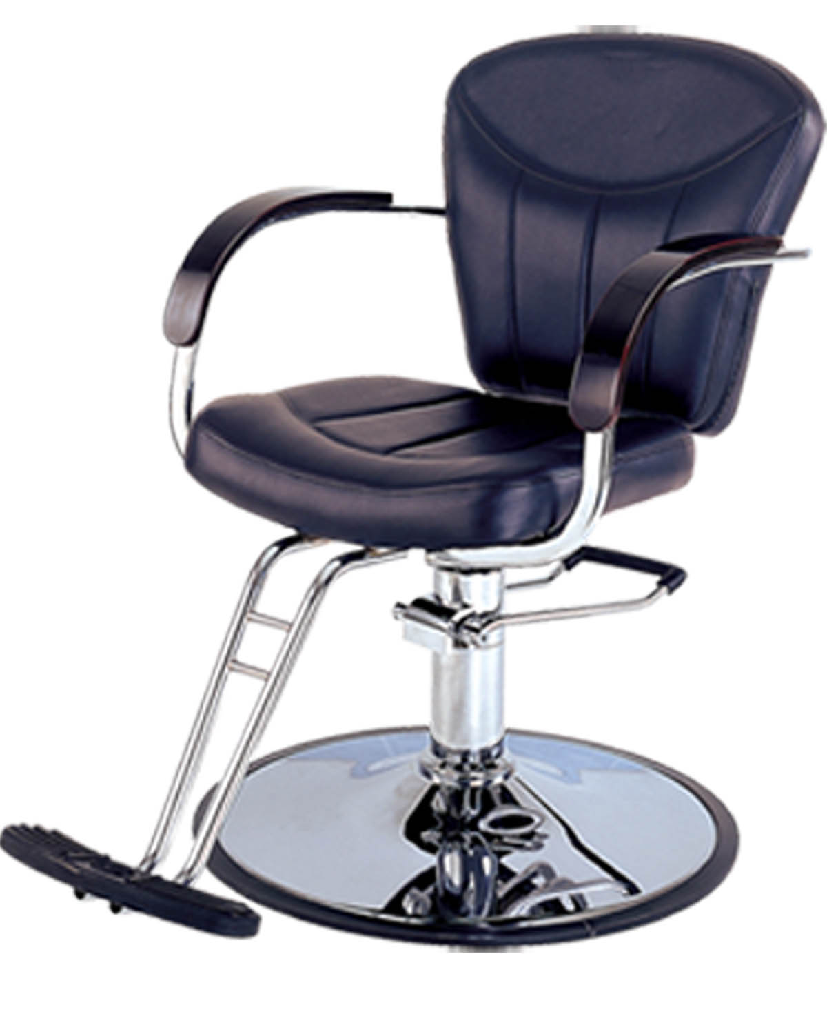 Cosmetology Chair Free Salon Items Cliparts Download Free Clip Art Free