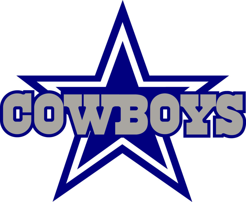 hight resolution of dallas cowboy clip art