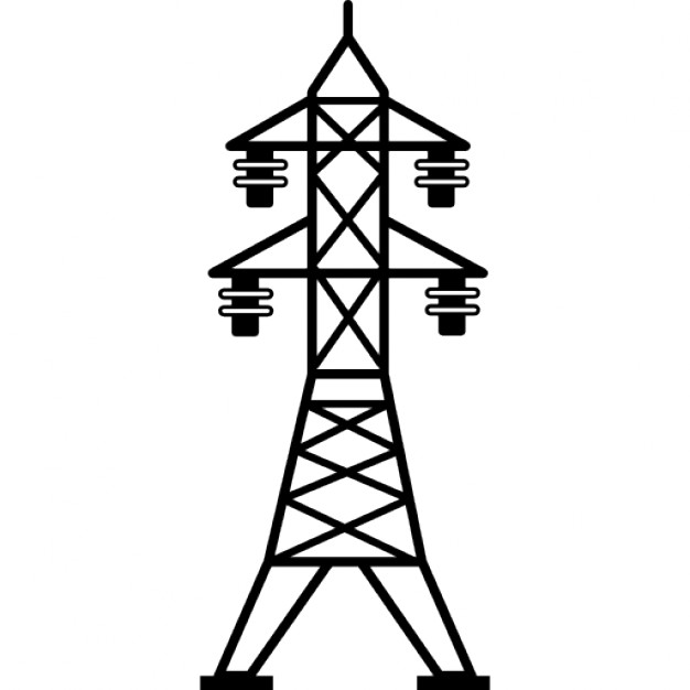 Free Electric Line Cliparts, Download Free Clip Art, Free