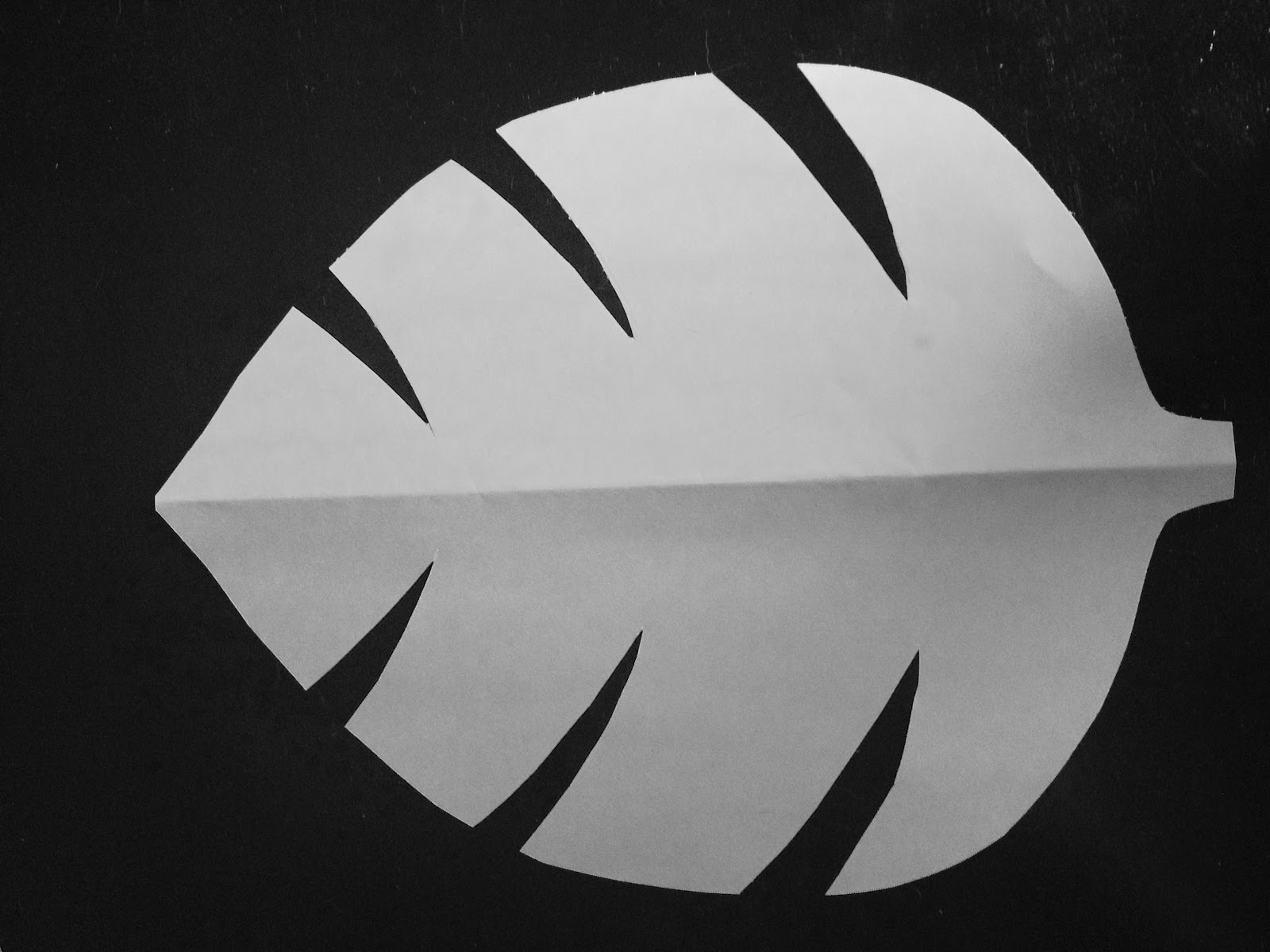 Free Safari Vbs Cliparts Download Free Clip Art Free