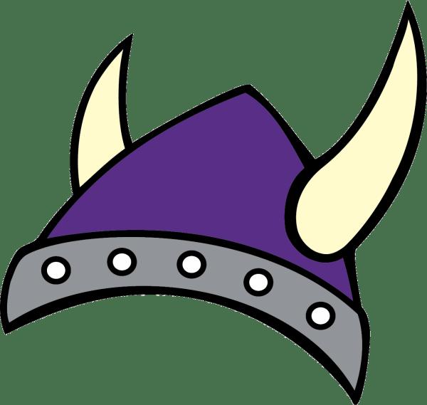 Free Stocking Cap Cliparts Clip Art