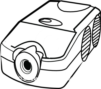 Free Overhead Projector Cliparts, Download Free Clip Art