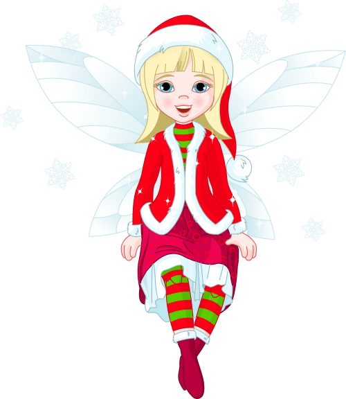 small resolution of transparent christmas elf png clipart