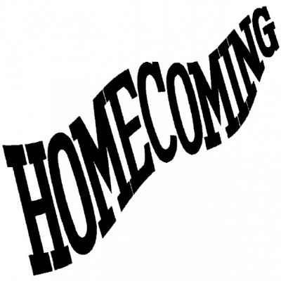 Free Homecoming Mum Cliparts, Download Free Clip Art, Free