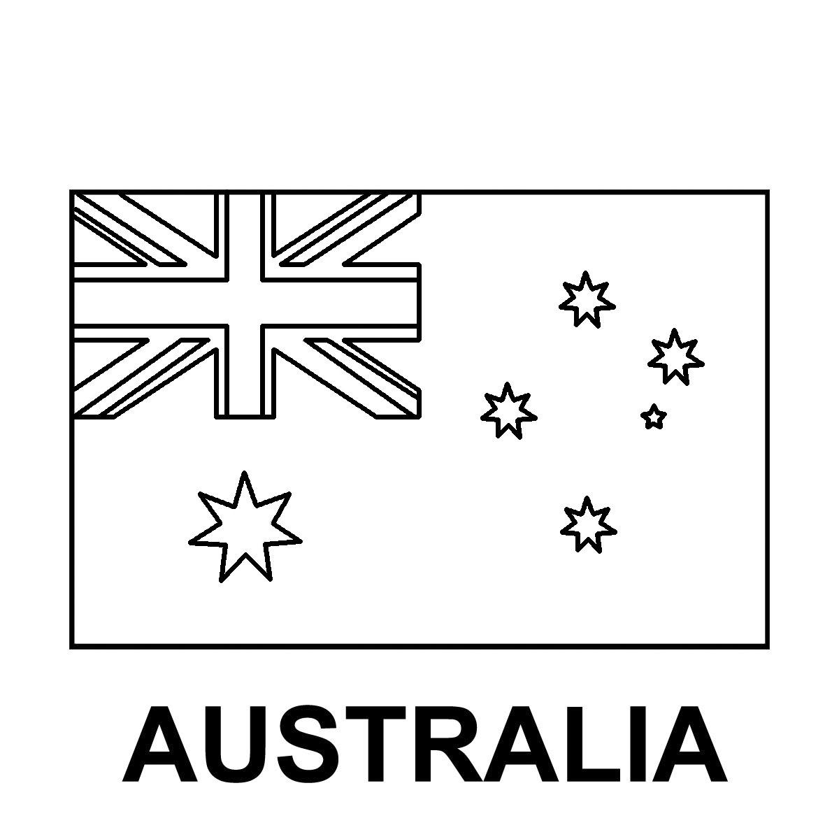 Microsoft Clip Art Australia