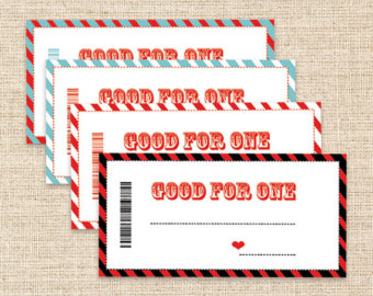 Free Birthday Coupon Cliparts Download Free Clip Art Free Clip Art on Clipart Library