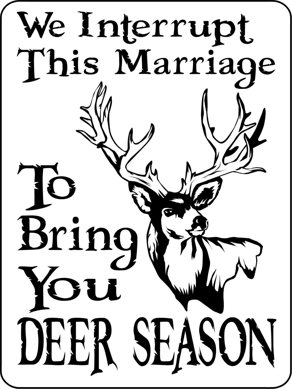 Free Deer Hunter Cliparts Download Free Clip Art Free