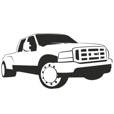 Free Diesel Mechanic Cliparts, Download Free Clip Art