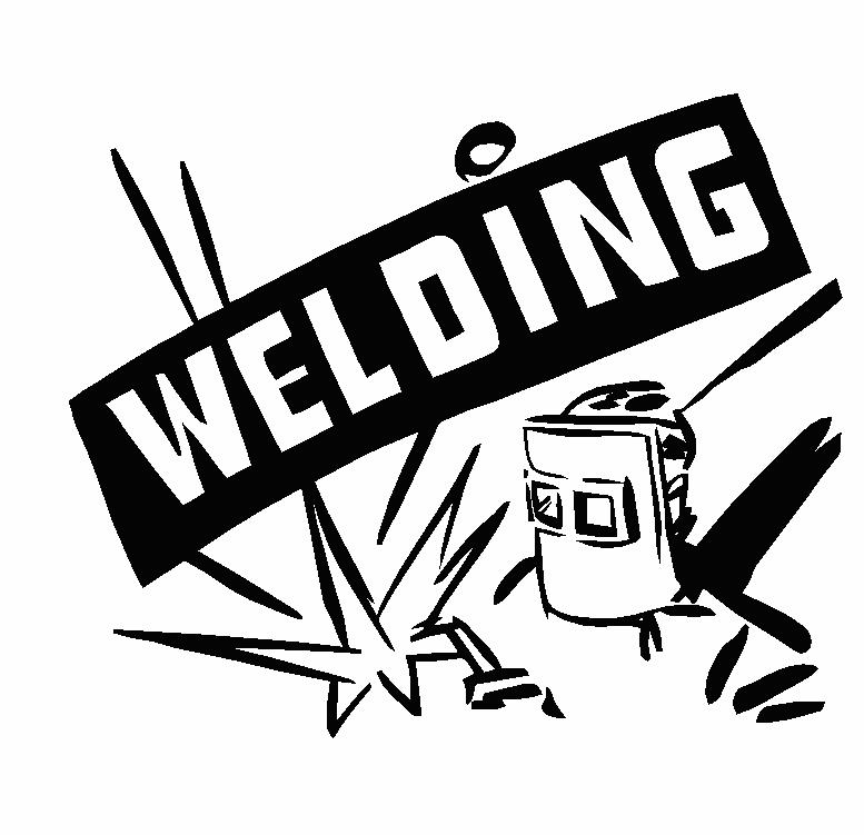 Free Welder Torch Cliparts, Download Free Clip Art, Free