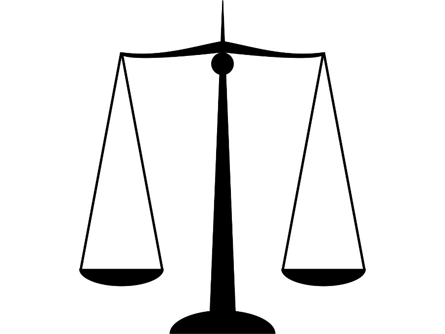Free Court Scale Cliparts, Download Free Clip Art, Free