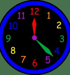 clock [ 4346 x 4346 Pixel ]