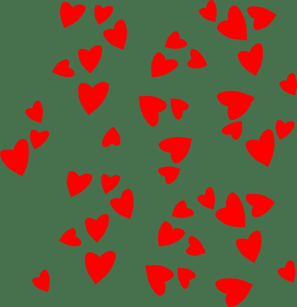 medium resolution of heart