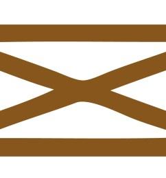 fence clipart [ 1772 x 844 Pixel ]