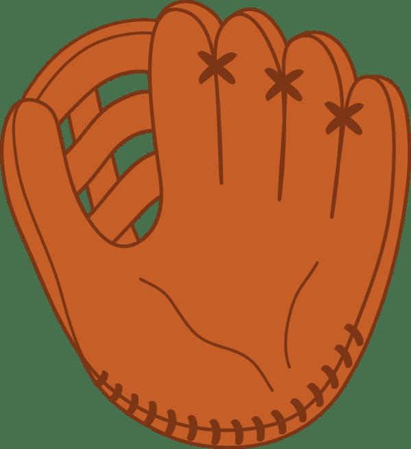Free Baseball Body Cliparts Clip Art Clipart Library