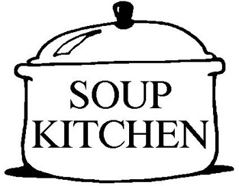 Free Kitchen Church Cliparts, Download Free Clip Art, Free