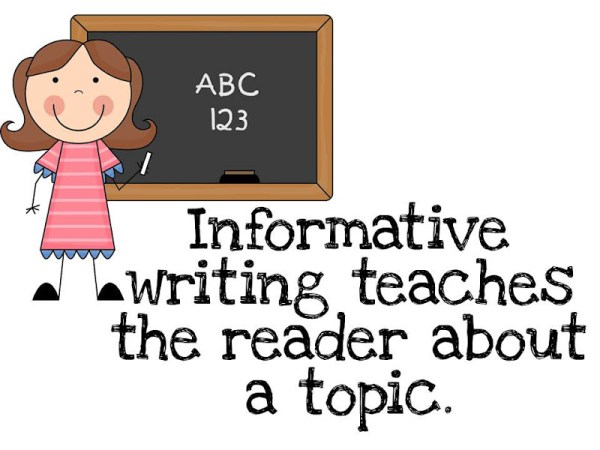Free Informational Text Cliparts Download Free Clip Art