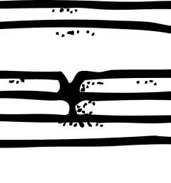 smores [ 1600 x 833 Pixel ]