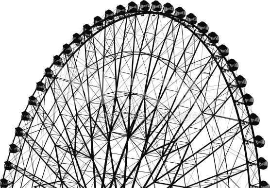 Free White Wheel Cliparts, Download Free Clip Art, Free