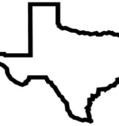 texas history cliparts 2925116 license personal use  [ 1600 x 1363 Pixel ]