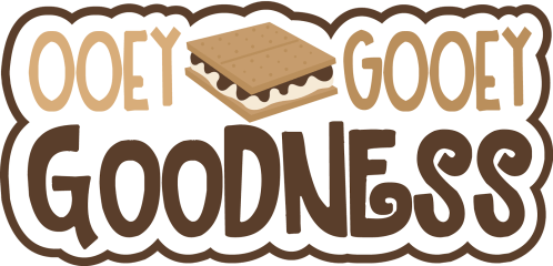small resolution of smore clipart with transparent background s clipart