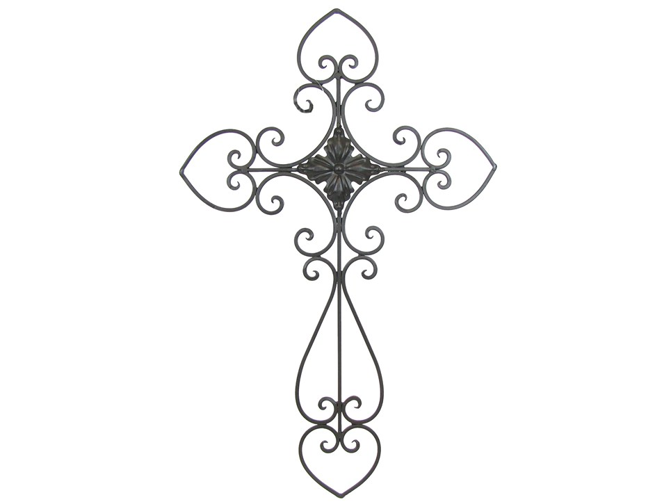 Free Heart Cross Cliparts, Download Free Clip Art, Free