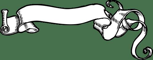 small resolution of horizontal horizontal scroll clipart
