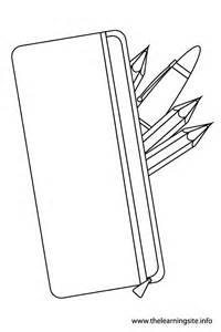 Free Pencil Box Cliparts, Download Free Clip Art, Free