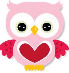 teacher owl [ 1256 x 1280 Pixel ]