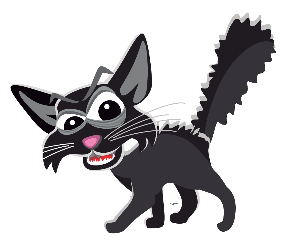 Free Cat Fight Cliparts Download Free Clip Art Free Clip