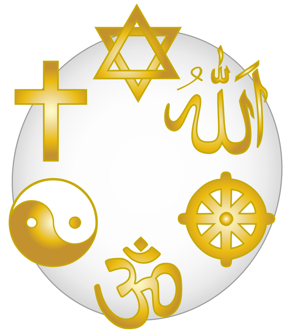 medium resolution of world religion cliparts 2944064 license personal use