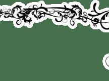 Elegant Border - Clip Art Library