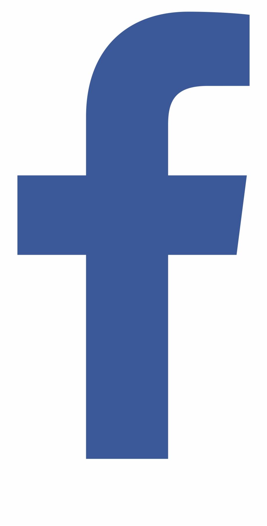 Logo Facebook Png Hd : facebook, Facebook, Transparent, Vector, Library