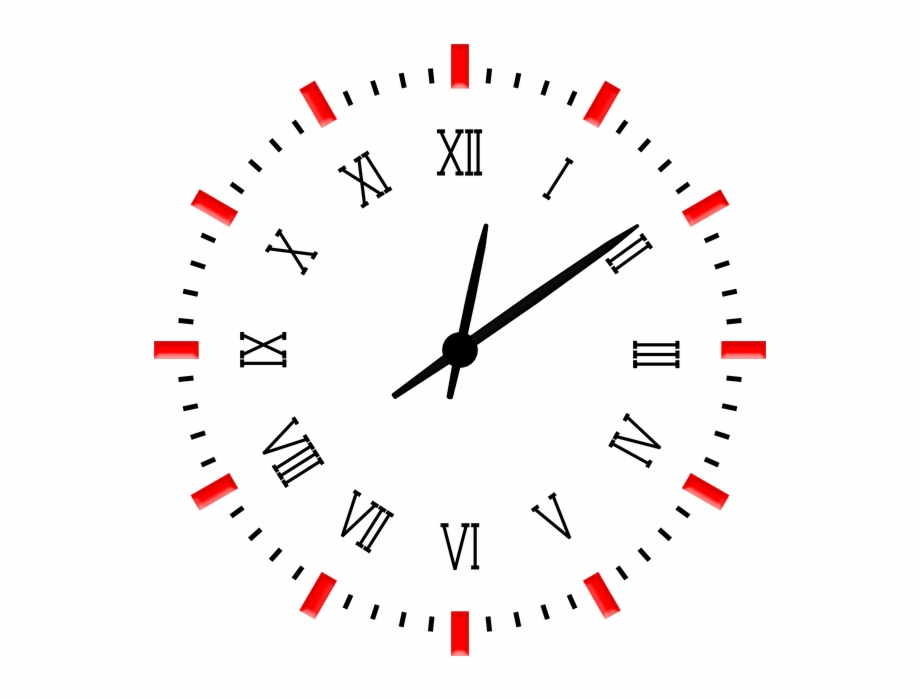 Free Clock Gif Transparent, Download Free Clip Art, Free