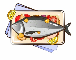 Free Food Cartoon Png Download Free Clip Art Free Clip Art on Clipart Library