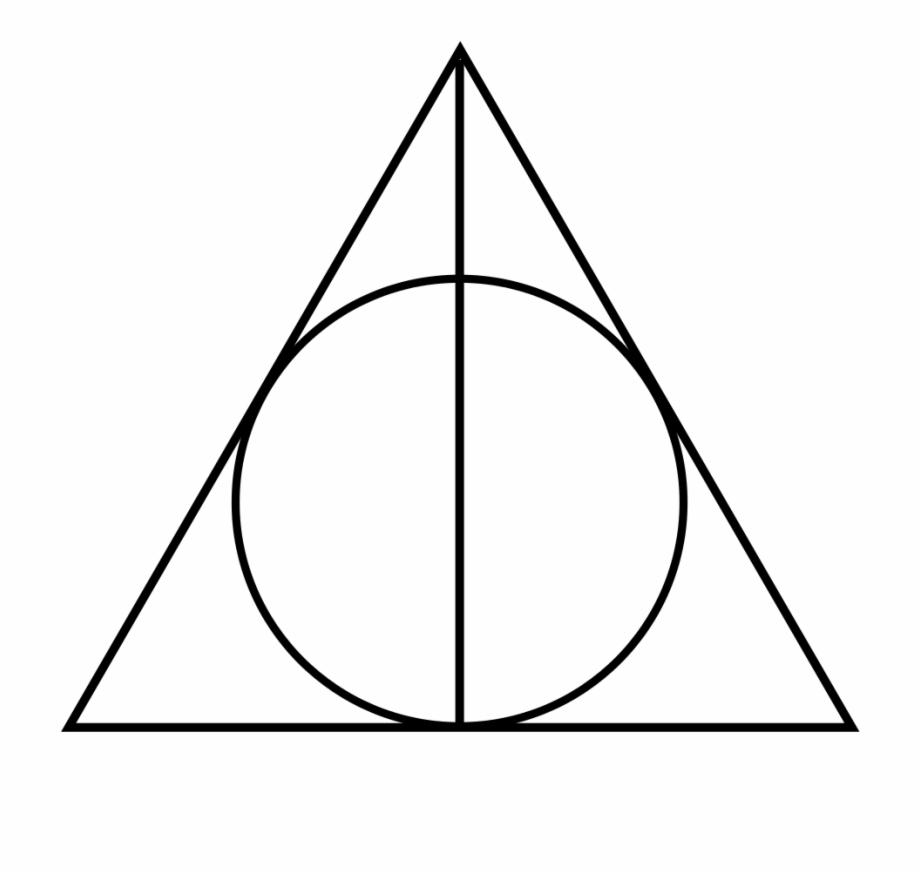 Free Harry Potter Transparent Background, Download Free