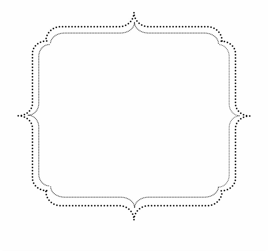 Free Ameba Diagram, Download Free Clip Art, Free Clip Art