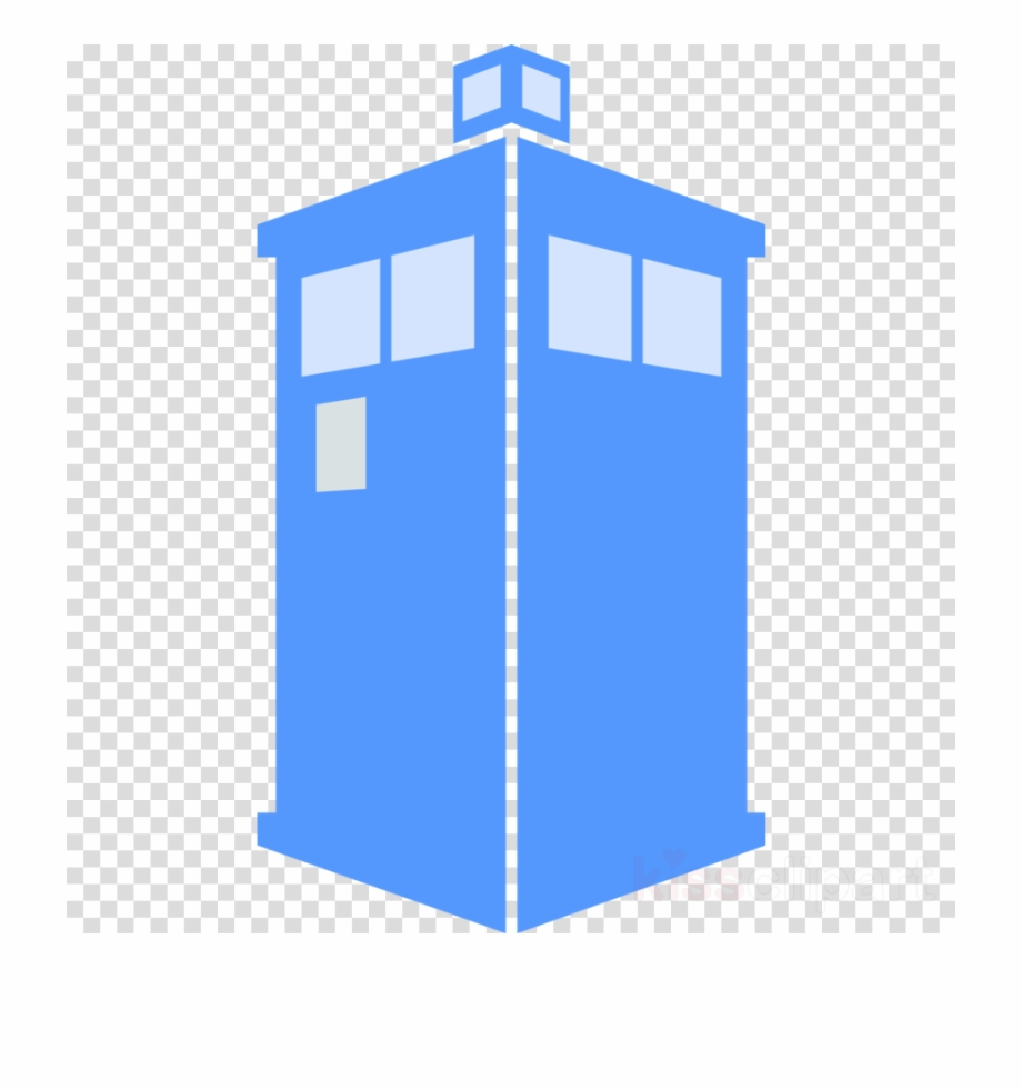 medium resolution of doctor who tardis interior clipart free download clipart clip art library