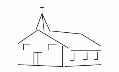 Free Church Building Clipart Black And White Download Free Clip Art Free Clip Art on Clipart Library