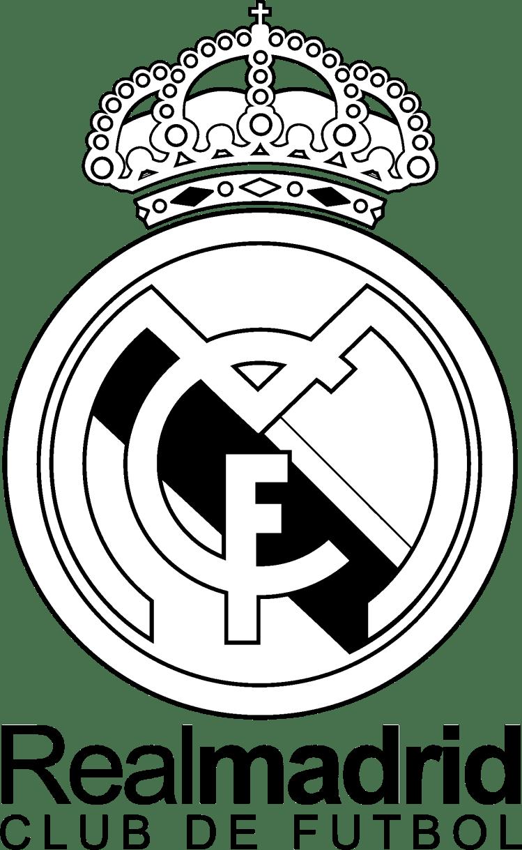 Sergio Ramos Sergio Ramos Real Madrid Png - Clip Art Library