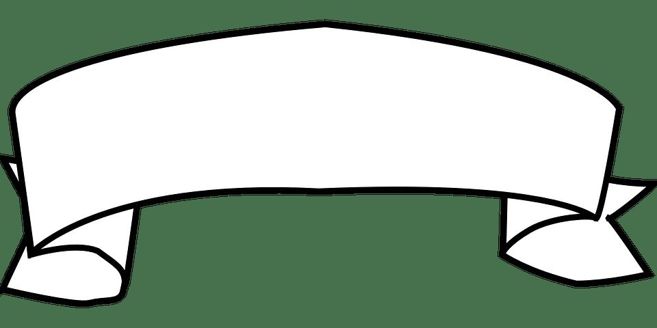 Free Standard Process Cliparts, Download Free Clip Art