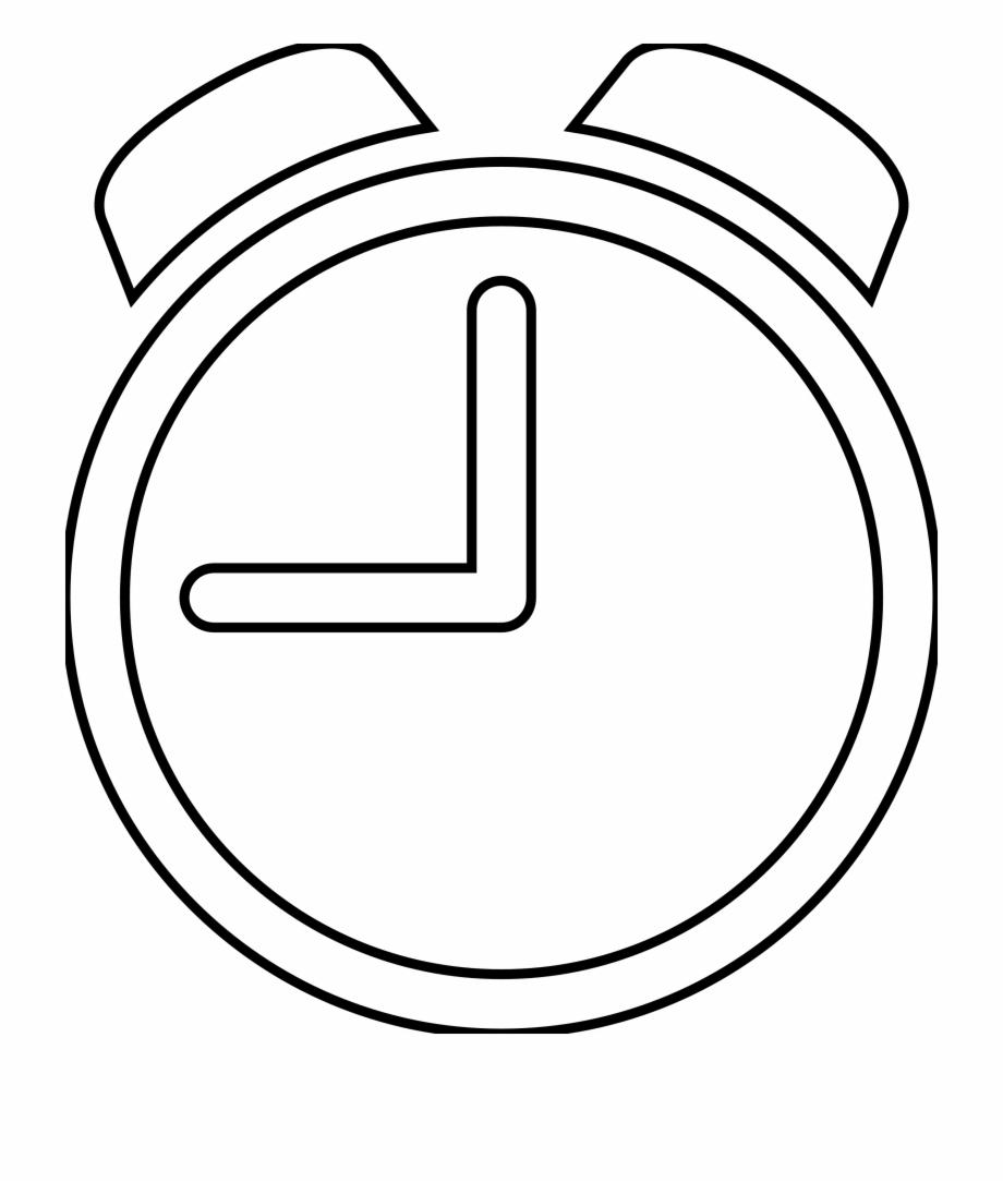 Free Delta Sigma Theta Clipart, Download Free Clip Art