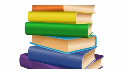 Free Book Stack Transparent Background Download Free Clip Art Free Clip Art on Clipart Library