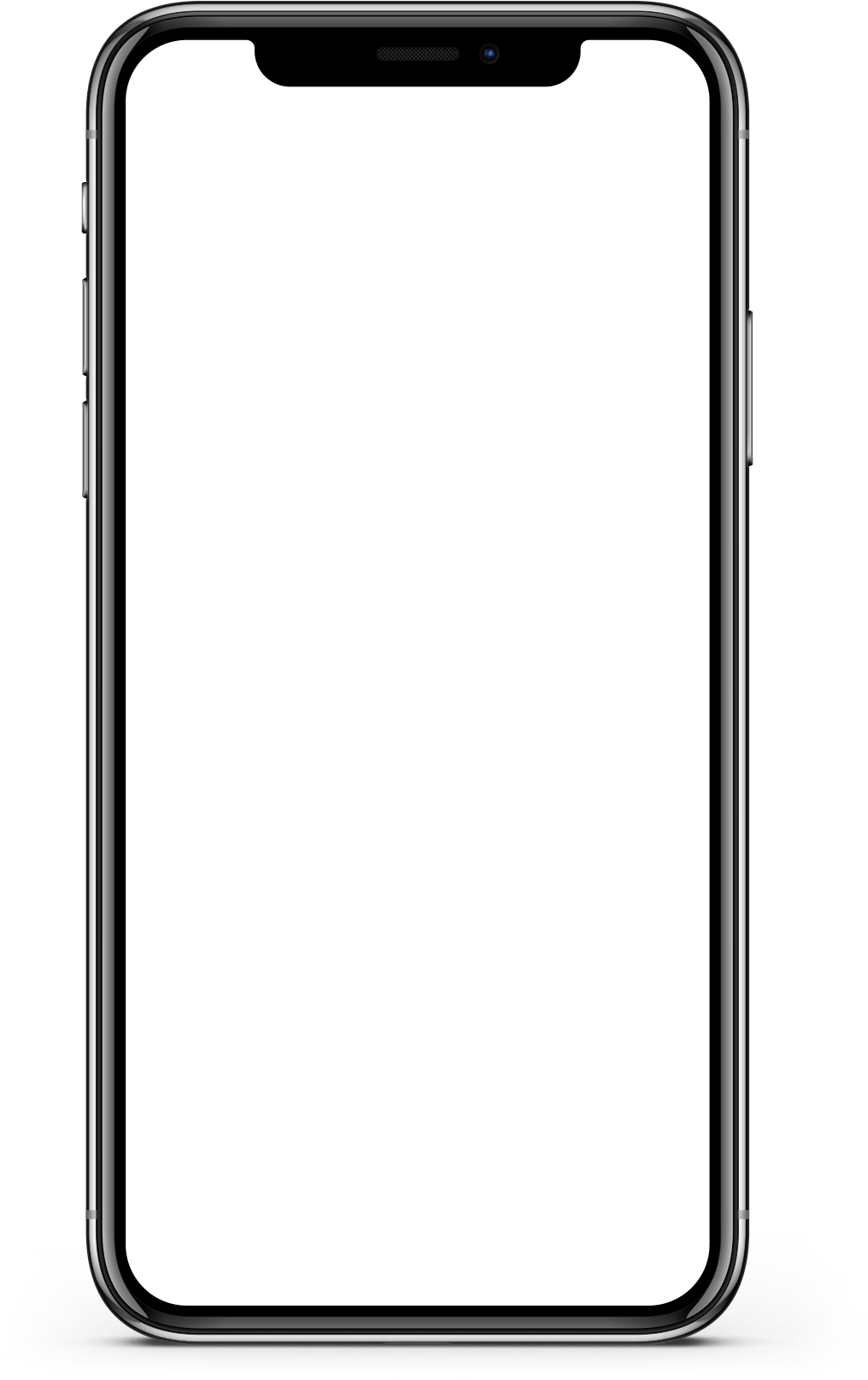 10+ Transparent Download Gambar Handphone Png
