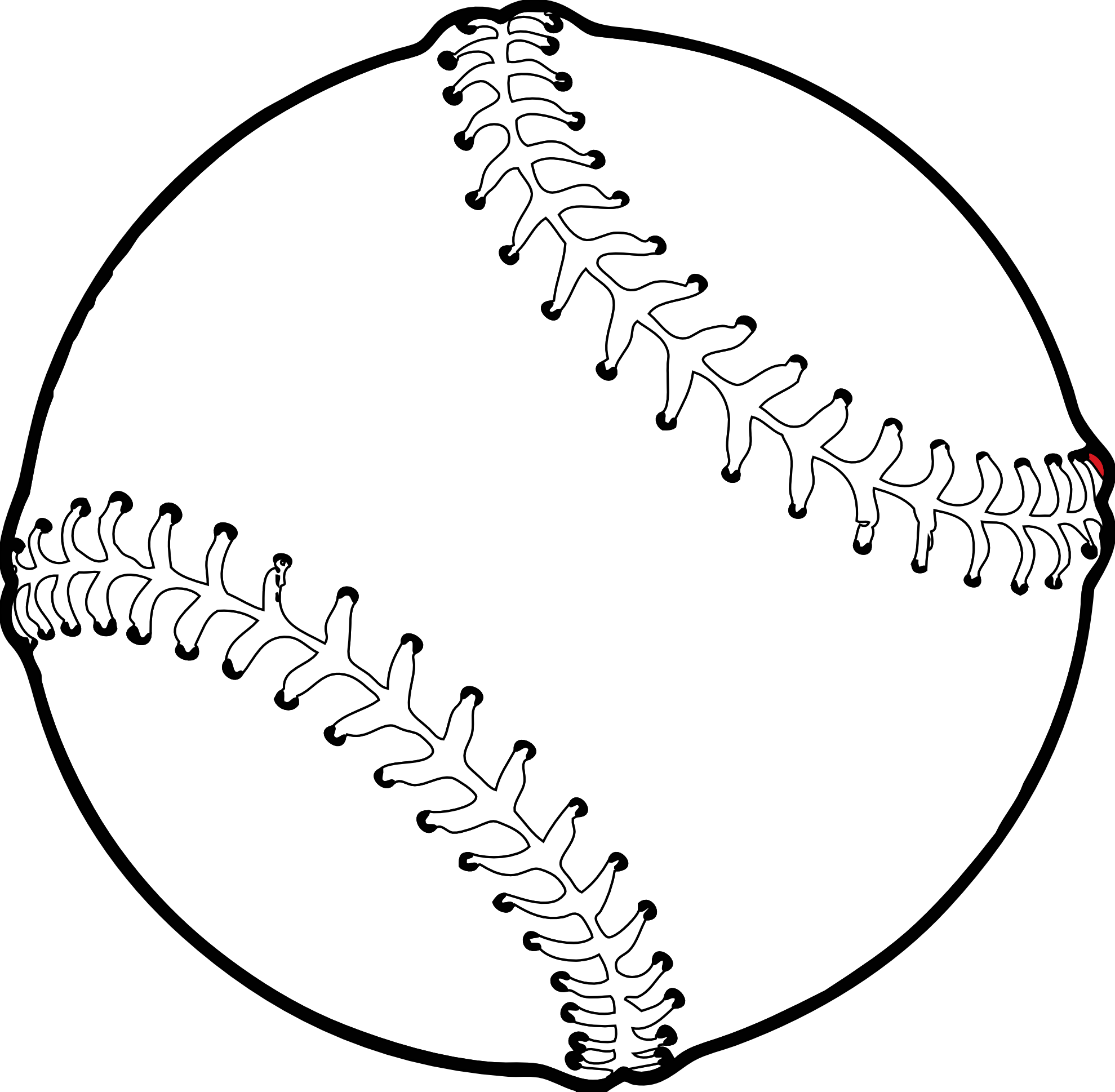 Free Baseball Clipart Download Free Clip Art Free Clip